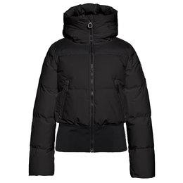 Goldbergh Boulder Jacket