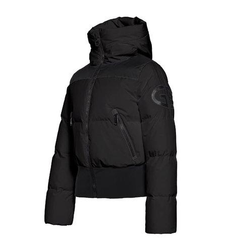 Goldbergh Boulder Jacket Black