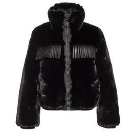 Goldbergh Cowboy Jacket