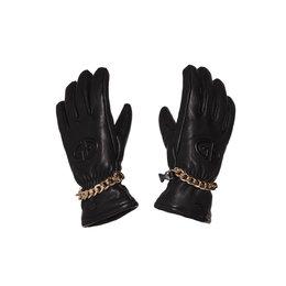 Goldbergh Kylie Gloves