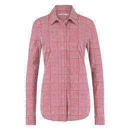 Studio Anneloes Poppy blind pdg blouse