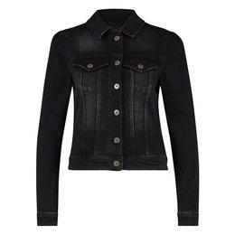 Studio Anneloes Sissy jeans jacket
