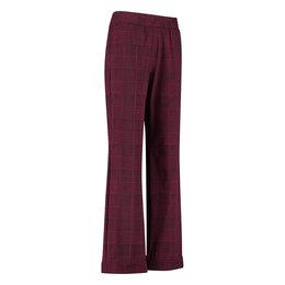 Studio Anneloes Alix pdg trousers