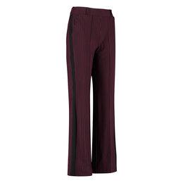 Studio Anneloes Rae stripe trousers