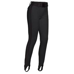 Goldbergh Vintage Ski Pants