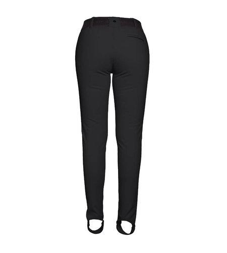 Goldbergh Vintage Ski Pants Black
