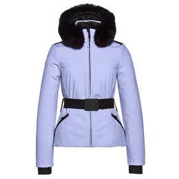 Goldbergh Hida Jacket