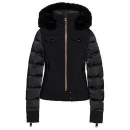 Goldbergh Canyon Jacket
