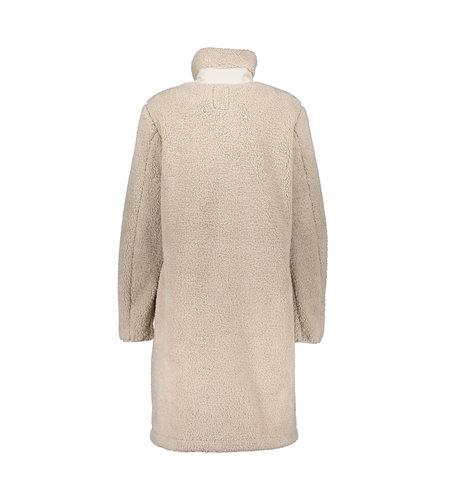 Geisha Teddy 18511-12 Kit
