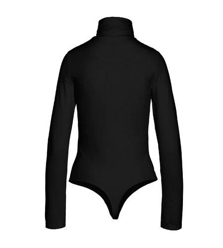 Goldbergh Millie Ski Body Black