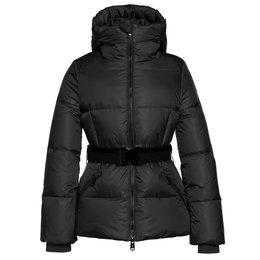 Goldbergh Snowmass Jacket