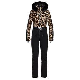 Goldbergh Lynx Ski Suit