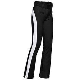 Goldbergh Runner Ski Pants