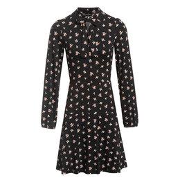 Vive Maria Night Flower Dress