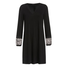 Vive Maria Promise At Night Dress