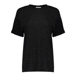 Geisha T-Shirt Sparkle 12820-14