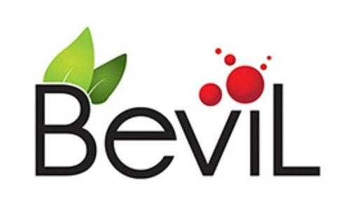 Bevil