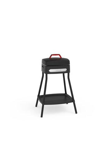 Barbecook Alexia 5011