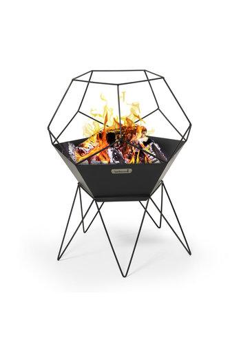Barbecook Vuurkorf Jura