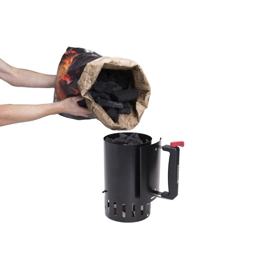 Houtskoolstarter safe-drop-1