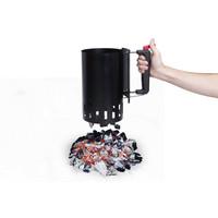 thumb-Houtskoolstarter safe-drop-2
