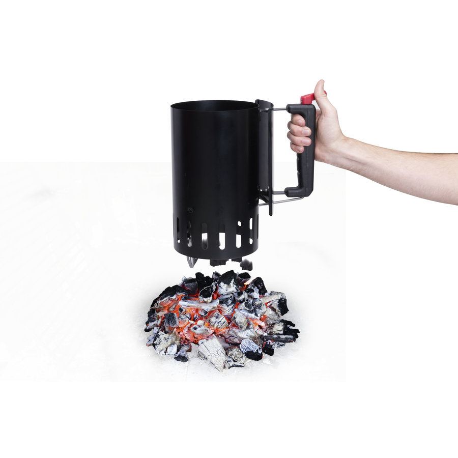 Houtskoolstarter safe-drop-2