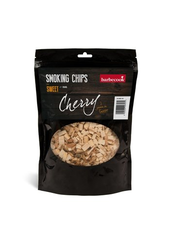 BARBECOOK Rookchips kers