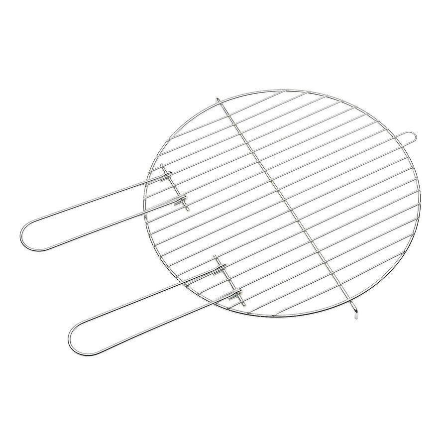 Braadrooster basic/Loewy40-1