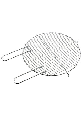 Barbecook Braadrooster Optima/Loewy45