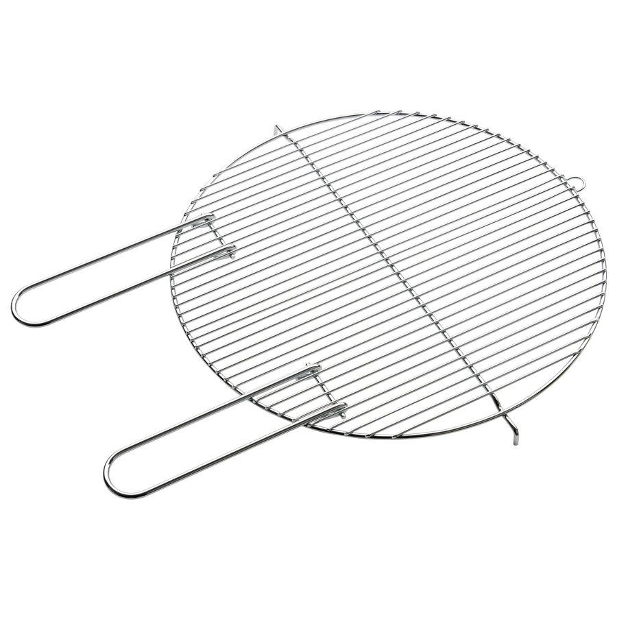 Braadrooster Optima/Loewy45-1