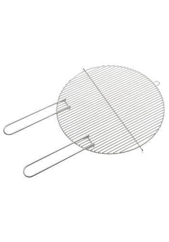 Barbecook braadrooster Major/Loewy50/Adam50