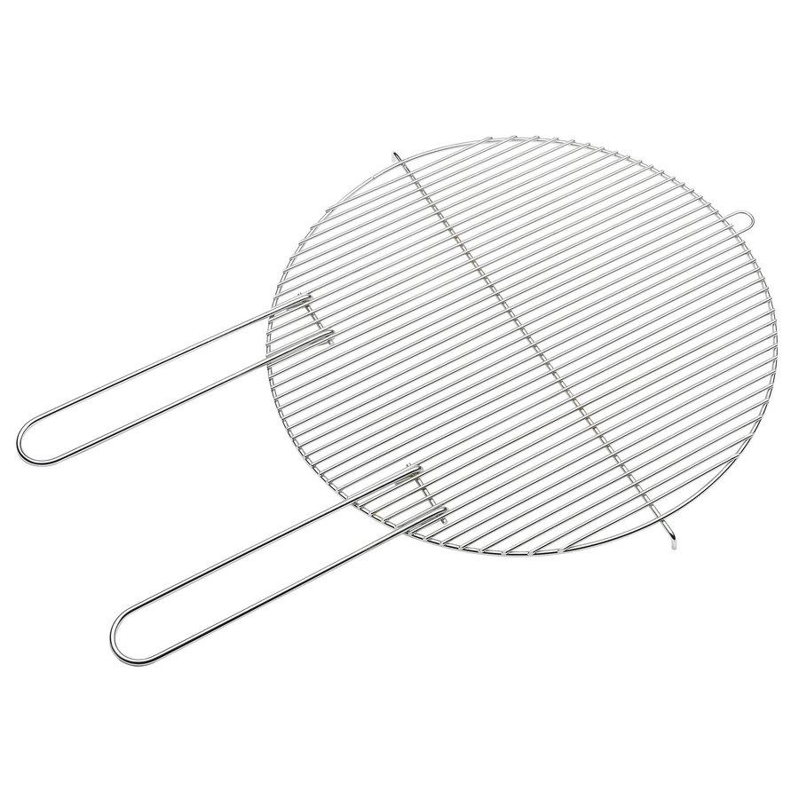 Braadrooster Major/Loewy50/Adam50-1