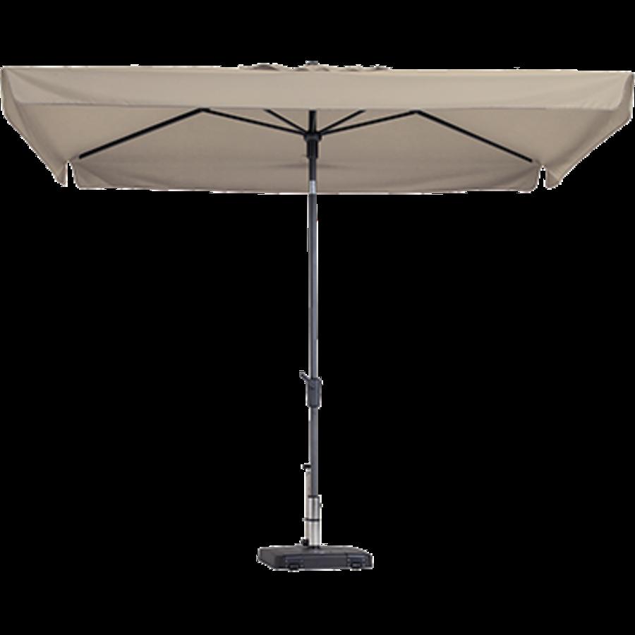 Parasol Delos luxe 2x3m-1