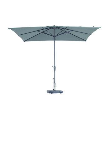 Madison Parasol Syros 280x280cm