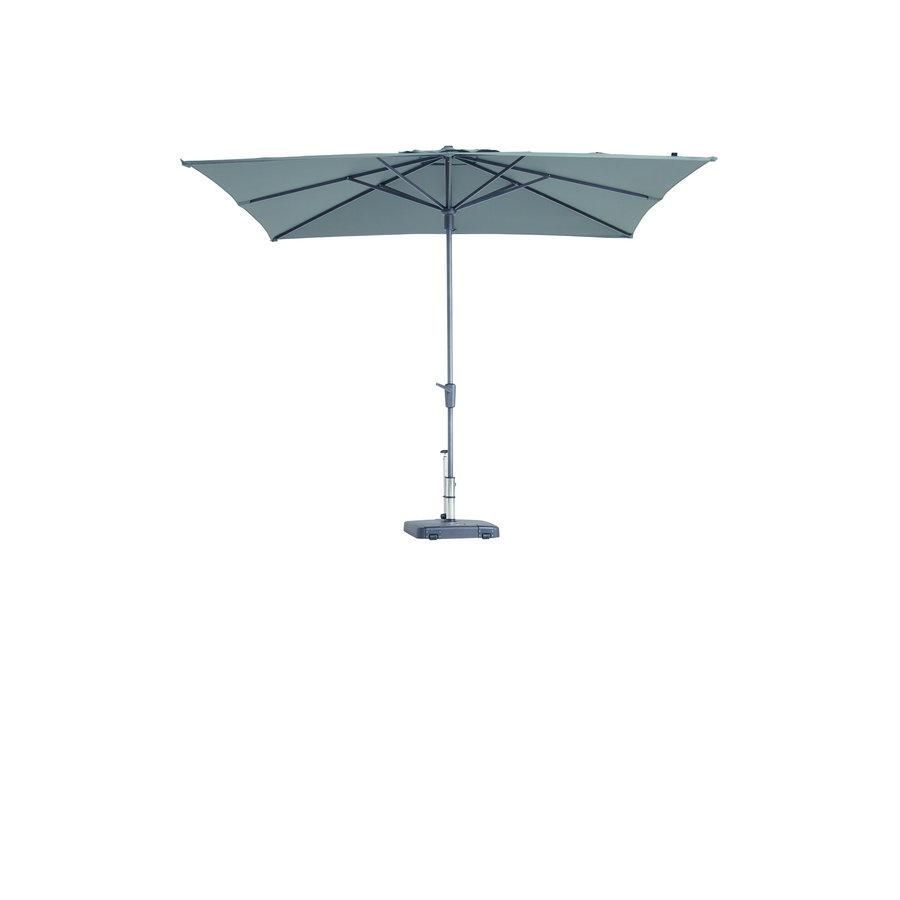 Parasol Syros 280x280cm-2