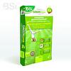 BSI Greentime complete gazonmeststof 20kg