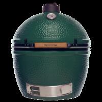 Houtskoolbarbecue BGE  XL