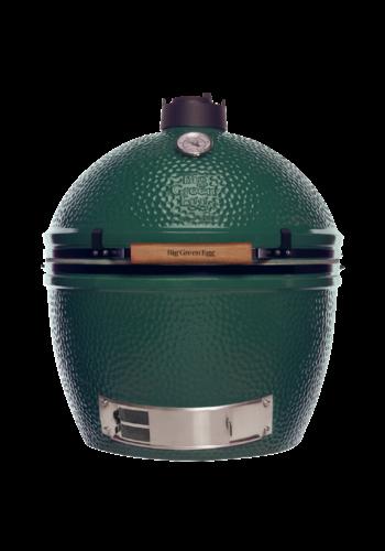 Big Green Egg Houtskoolbarbecue BGE  XL