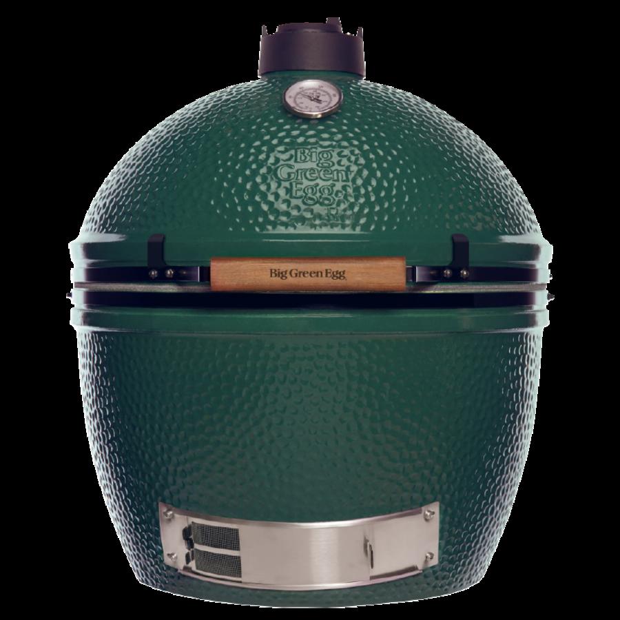 Houtskoolbarbecue BGE  XL-1
