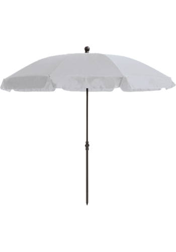 Madison Parasol Las Palmas 200cm