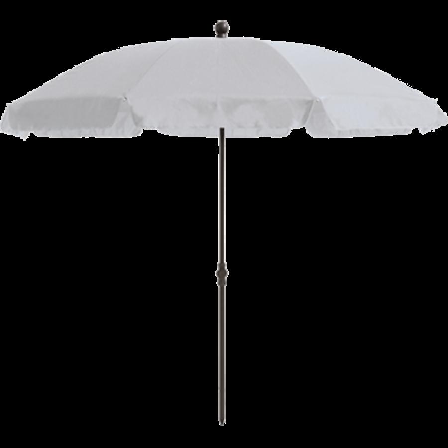 Parasol Las Palmas 200cm-1