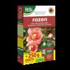 BSI Bio meststof rozen 1.25kg