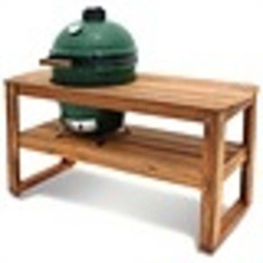 Acacia tafel  BGE 150x60x80cm-1