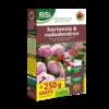 BSI Bio meststof hortensia en rododendron 1.25kg