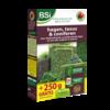 BSI Bio meststof hagen, taxus en coniferen 1.25kg