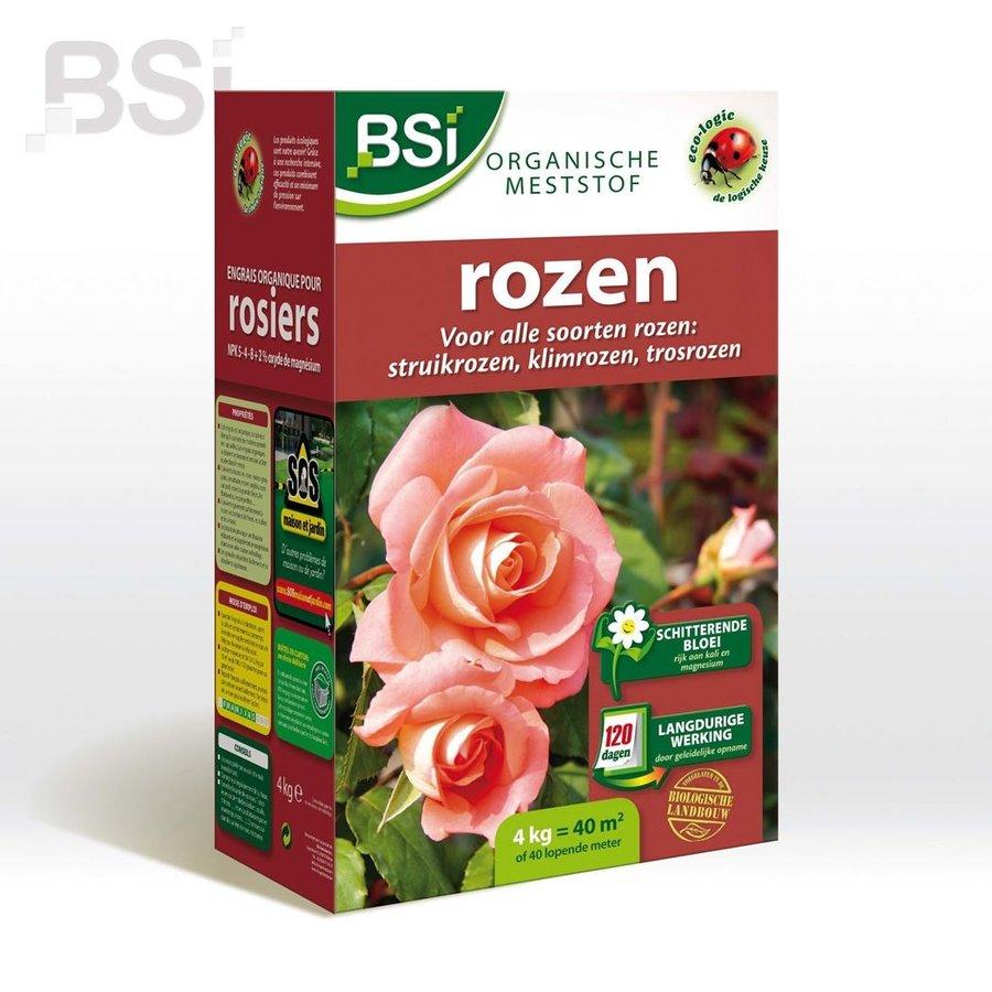 Bio meststof rozen 4kg-1