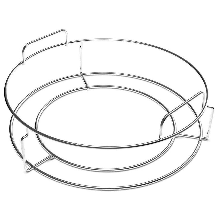 Conveggtor Basket BGE-1