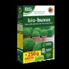 BSI Bio meststof buxus 1.25kg