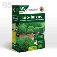 Bio meststof buxus 4kg