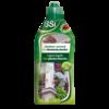 BSI Vloeibare bio meststof bloeiende planten 1L